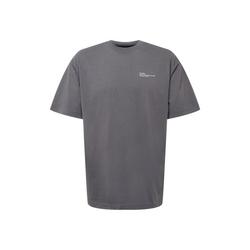 Dr. Denim T-Shirt Nixon (1-tlg) M (M)