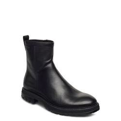 Vagabond Johnny Shoes Boots Winter Boots Schwarz VAGABOND Schwarz 43,42,40,41,44,45