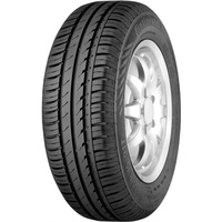 ContiEcoContact™ 3 XL 175/65 R14 86T