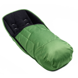 iCandy Lime DuoPod (6 Farben) Lime