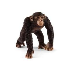 Schleich Schimpanse 14817