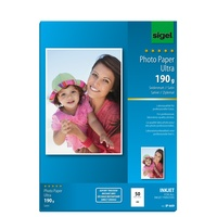Sigel IIP669 50 Blatt