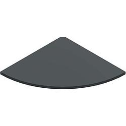 MDD Anbauplatte, PL04