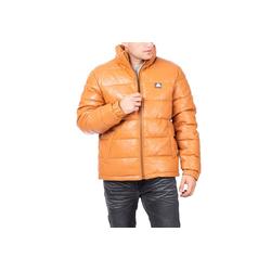 Southpole Outdoorjacke Southpole Puffer Jacket M