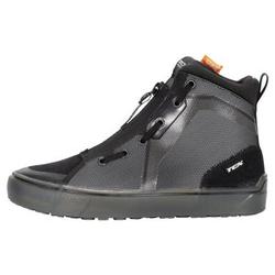 TCX Ikasu WP Stiefel Stiefel schwarz 47