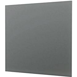 Fenix Deutschland ECOSUN GS 300 graphite Infrarotheizung 300W Graphite