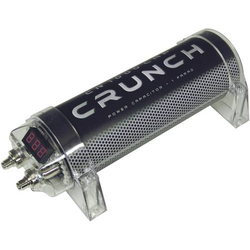 Crunch CR-1000 PowerCap 1 F