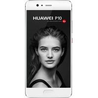 huawei-p10-64gb-silber