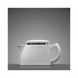 Sowden Kaffeekanne SoftBrew Kaffeekanne OSKAR 0.4 l, 0.4 l