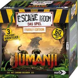 Escape Room Jumanji Escape Room Jumanji 606101837