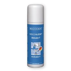 WEICON Aktivator F 200 ml