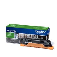 Brother TN-247BK schwarz