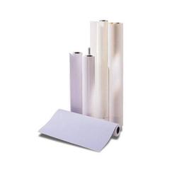 Plotterpapier 610mm x 50m 80g/qm weiß