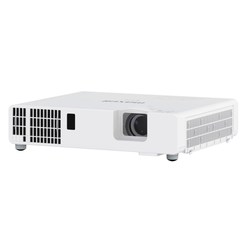 Maxell MP-JW4001 Laser Projektor