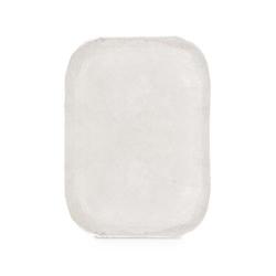 Deostein aus Halitsalz ca. 200 g, 207206