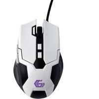 Gembird Programmierbare Gaming Maus (MUSG-04)
