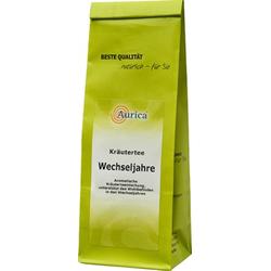WECHSELJAHRETEE Aurica