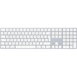Apple Magic Keyboard MQ052D/A Apple-Tastatur