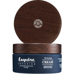 Esquire Grooming The Forming Creme 89ml