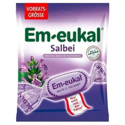 Em-eukal Salbei zh