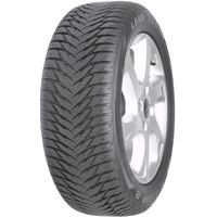 Goodyear UltraGrip 8 195/65 R15 95T