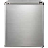 GGV-Exquisit KB05-4 A++ inox