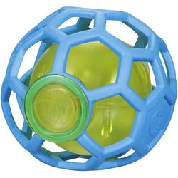JW PET HOL-EE TREAT BALL Durchmesser ca. 13 cm
