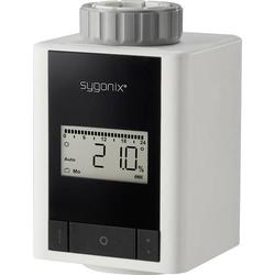 Sygonix T1 Heizkörperthermostat