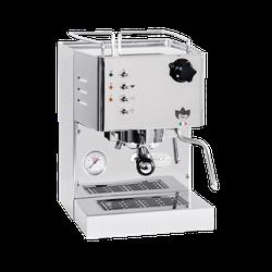 Quickmill Pippa 04100