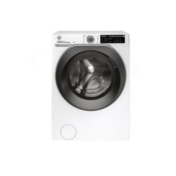 Hoover Waschmaschine HWQ 610AMBS/1-S