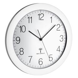 Funk-Wanduhr Sweep-Uhrwerk