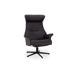 Sessel Air (BHT 80x101x78 cm) Conform