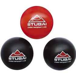 Stubai Flex-Ball Trainingsbälle