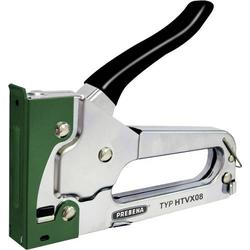 Prebena HTVX08 Handtacker