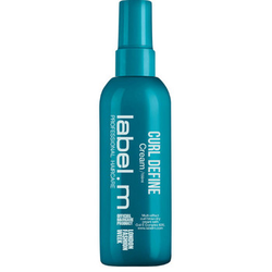 label.m Curl Define Curl Define Cream 150ml