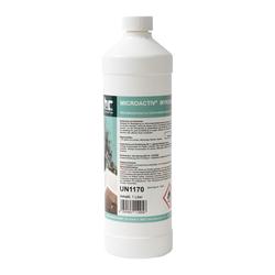 6 x 1 Liter Mykonat Schimmelentferner(6 Liter)