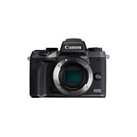 Canon EOS M5 Body ab 761.00 € im Preisvergleich