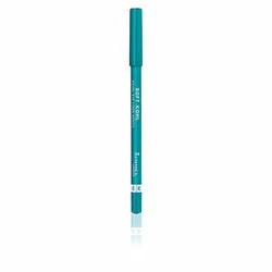 SOFT KOHL KAJAL eye pencil #031 -green