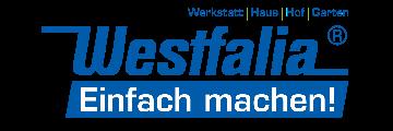westfalia.de