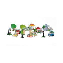 SCRATCH Spielfigur Mix + Play Park