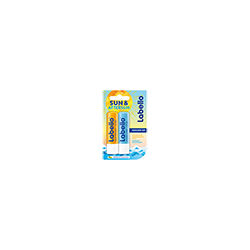 LABELLO sun+Hydro care Stifte 2X5.5 ml