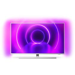 Philips 50 PUS 8535/12 - 4K Ambilight TV   50 (126 cm) (4K UHD   3-seitiges Ambilight   Triple Tuner  ...)
