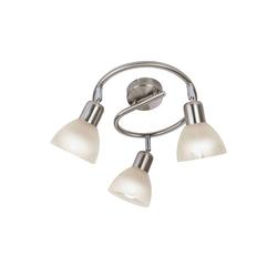 LED-Rondell ¦ silber Ø: 25