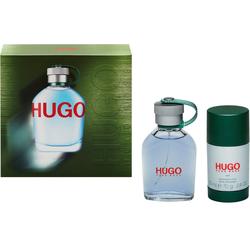 HUGO Duft-Set Hugo