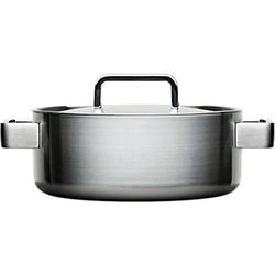 Iittala Tools Topf mit Deckel 3,0 l