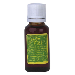 Viol Pflegemittel 20ml