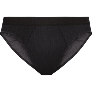odlo Active F-Dry Light Unterhose Damen black L