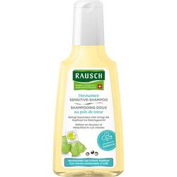 RAUSCH Herzsamen Sensitive Shampoo 200 ml
