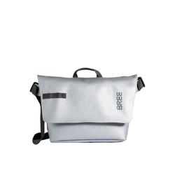 BREE Laptoptasche PNCH 737 Umhängetasche 30 cm S