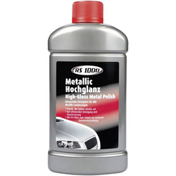 RS 1000 57306 Metallpolitur 500ml